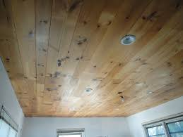 Ceiling Planks Cheap Are You Ready To Learn How To Plank Walls