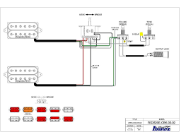 ibanez wiring diagrams ibanez wiring diagram 3 way switch at Ibanez Gio Wiring Diagram