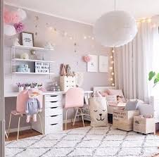 bedroom ideas for teenage girls pink. Contemporary Ideas Interior 20 Pretty Girls Bedroom Designs Home Design Lover With  Rooms Decorating From In Ideas For Teenage Pink L