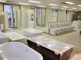 bathroom design store. Bathroom Design Store Room Decor Classy Simple To And Bath S Surprising Near Me At Excellent Best Showroom Nice Home A