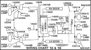 Car door diagram new wire harnes power window power seat lh door 56 1 per