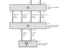 diy electric sunblind retrofit pre lci 5series net forums lci wiring diagram