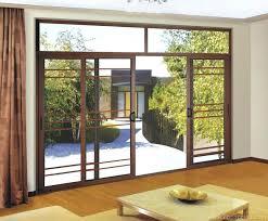 front sliding doors grand sliding front door standard commercial front door designs aluminum sliding sliding front door l