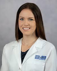 Madeline Horn Aprn Tampa General Hospital