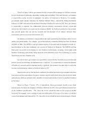 write essay faster knowledge
