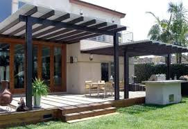 attached covered patio designs. Porch Cover Ideas Amazing Building An Attached Patio To House Pertaining 5  Attached Covered Patio Designs