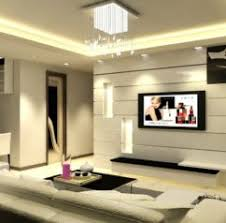 Small Picture Home Design Modern Elegant Interior Living Room Of The Images Of