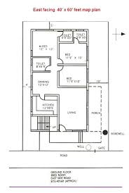 amazing east facing house plan according to vastu or east facing house plan according to awesome