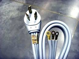four prong dryer plug 4 prong dryer plug to 3 prong dryer female four prong dryer plug 3 prong dryer plug installation