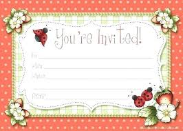 How To Create A Party Invitation Good Birthday Party Invitations Online Or Create Birthday Invitation