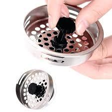 kitchen sink drain strainer franke kitchen sink basket strainer waste plug