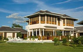 Small Picture New home designs latest Modern homes designs Jamaica