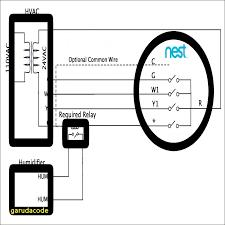 honeywell 2 wire thermostat wiring diagram heat only honeywell 2 wire thermostat wiring diagram heat ly book nest wiring diagram heat pump fresh nest thermostat