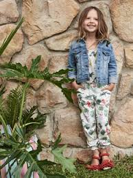 Shop By Outfit Girls Clothing For Ages 2 14 Years