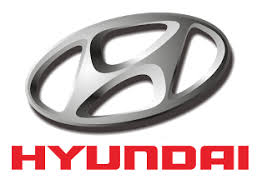 Hyundai Logo Vector (Part-2) High Quality | Vector logo download ...