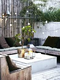 living spaces outdoor furniture enchanting southwest patio home ideas for outdoor living spaces room