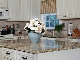 how to install kitchen countertops yourself a granite countertop tos diy