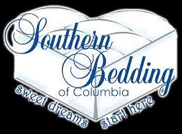mattress columbia sc. Perfect Mattress Southern Bedding Of Columbia  SC To Mattress Sc