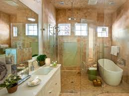 bathroom designs 2013. HGTV Smart Home 2013: Master Bathroom Pictures Designs 2013