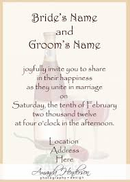 wedding invitation wording etiquette address tags wedding Elegant Wedding Invitation Quotes large size of designs wedding invitation wording etiquette elegant wedding invitation wording etiquette uk with elegant formal wedding invitation wording
