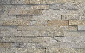 characters durable flexable high compressive beautiful color frozen resistant also the water absorption rate of natural slate is less than 5