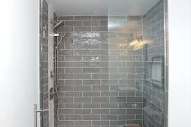 soho studio corp phone number shower tile gray grout avalanche soho studio