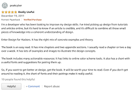 Pick Up The Pieces Chart Amazon Review Design Academy