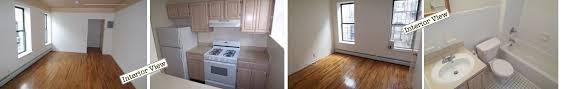 inexpensive apartments new york city. manhattan apartments inexpensive new york city