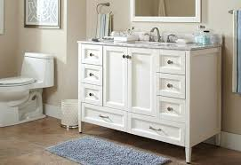 granite bathroom vanity tops inexpensive top ideas whole vanities without low cost red units home
