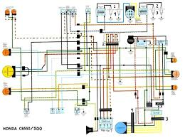 1977 cb750k wiring diagram full size of 1978 cb750k wiring diagram vine confusion f cb750 archived on wiring diagram category