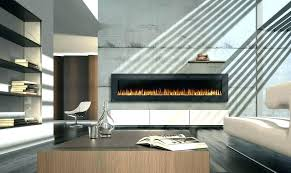 thin wall mount electric fireplace thin electric fireplace unique slim wall mount electric fireplace slim wall