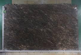 saturnia 3cm id30028