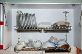 wall mounted dish drainer wall mounted dish drainers dish drainer cabinet wall mounted plate drainer wall mounted dish rack india