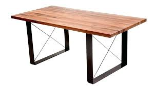 work tables office. Plain Office Wooden Work Table Desk Rustic Office  Desks And Tables Timeworn For Work Tables Office E
