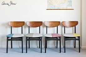 full size of modern chair ottoman mid century modern desk chair surripuinet home design ideas