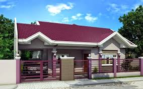 philippine house design and cost simple house design and cost in the beautiful small house designs philippine low cost house plans