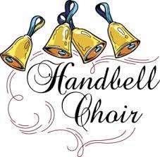 Image result for clip art hand bell