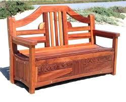 costco outdoor storage outdoor glider bench outdoor storage bench large size of outdoor storage bench wood
