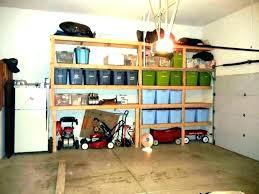 wood garage shelves wood garage shelves building storage shelves in garage how to build garage shelves wood garage shelves