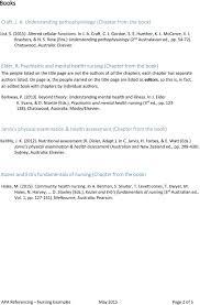 personal philosophy of nursing essay college essays personal  apa nursing philosophy paper dr mgr medical university m sc nursing first year question paper management