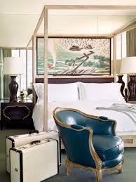 Master Bedroom Colors Feng Shui Ideal Bedroom Colors Home Design Ideas