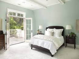 Soothing Bedroom Soothing Paint Colors For Bedroom Home Decor Interior And Exterior