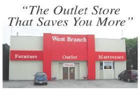 west branch furniture. Brilliant West West Branch Furniture Outlet Inside E