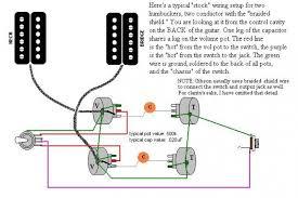 2014 gibson les paul standard wiring diagram wiring diagram gibson les paul 25 50 wiring diagram gibson wiring diagrams