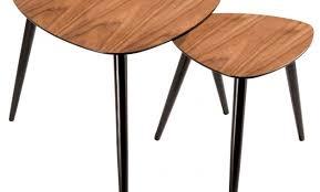 Table Basse Metal Carrée Belle Résultat Supérieur 70 élégant Table