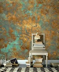 sponge painting walls interior paint techniques for walls best accessories home sponge painting walls color combinations sponge painting