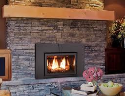 fireplace insert monessen natural gas fireplace enviro e20 clean face gas fireplace