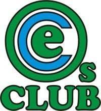 Контрольные работы курсовые работы дипломные работы на заказ в  ecos club Тюмень График работы