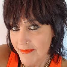 Sheryl Fraser International Medium Clairvoyant Spiritual ...