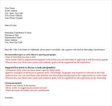 10 Sample Letter Of Intent For Promotion Templates Pdf Doc